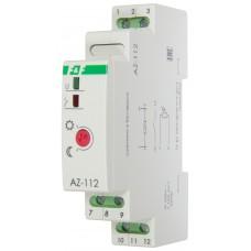 AZ-112 автомат светочувствительный