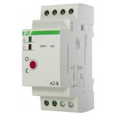 AZ-B PLUS автомат светочувствительный