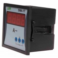 DMA-1T указатель тока