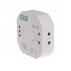 AT-2I преобразователь температуры