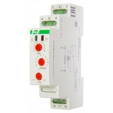 PR-611-04 реле тока