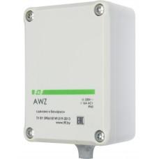 AWZ автомат светочувствительный
