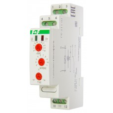 PR-611-05 реле тока