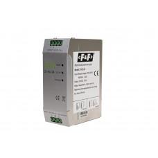 ZI-60-24 блок питания
