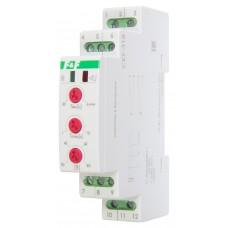 CKF-318 реле контроля фаз