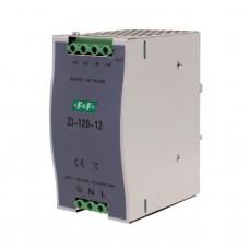 ZI-120-12 блок питания
