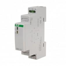 MB-1I-1 15A преобразователь тока