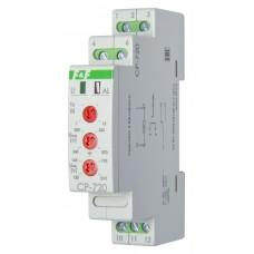 CP-720 реле контроля напряжения