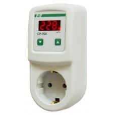 CP-700 реле контроля напряжения