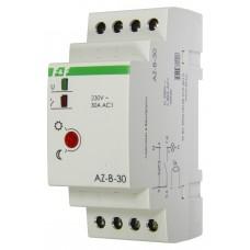 AZ-B-30 автомат светочувствительный