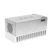 SCO-816D регулятор освещенности
