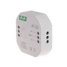 AT-2U преобразователь температуры
