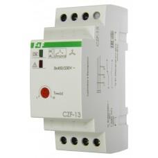 CZF-13 реле контроля фаз