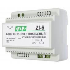 ZI-1 блок питания