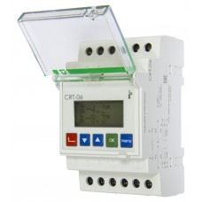 CRT-06 регулятор температуры (без датчика)