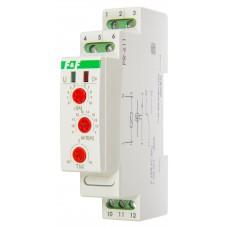 PR-611-02 реле тока