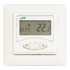 RT-825 регулятор температуры