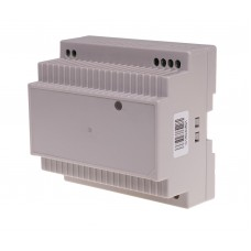 ZI-100-12 блок питания
