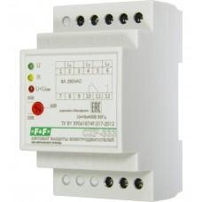 CZF-333 реле контроля фаз