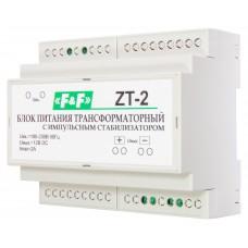 ZT-2 блок питания