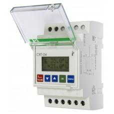 CRT-04 регулятор температуры