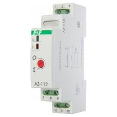 AZ-112 PLUS автомат светочувствительный