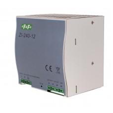 ZI-240-12 блок питания