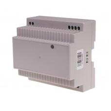 ZI-100-24 блок питания