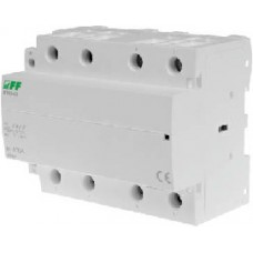 ST100-40 контактор