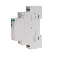 MB-1I-1 5A преобразователь тока