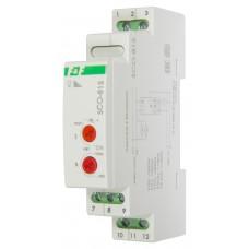 SCO-815 регулятор освещенности