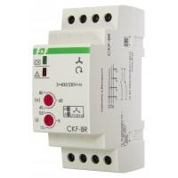CKF-BR реле контроля фаз