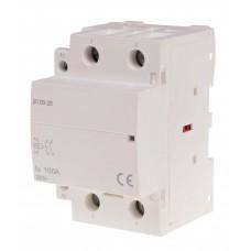 ST100-20 контактор