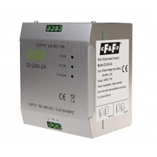 ZI-240-24 блок питания