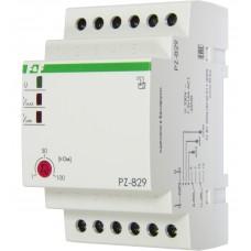 PZ-829 реле уровня жидкости