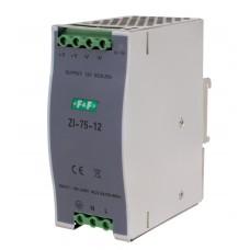 ZI-75-12 блок питания