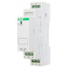PK-2P 48 реле электромагнитное (промежуточное)