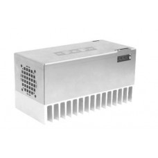 SCO-816M регулятор освещенности