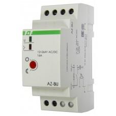 AZ-BU PLUS автомат светочувствительный