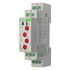 CKF-2BT реле контроля фаз