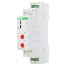 EPP-619-02 реле тока