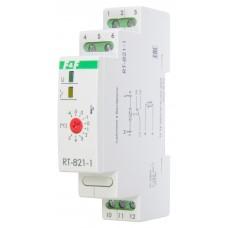 RT-821-1 регулятор температуры