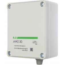 AWZ-30 автомат светочувствительный