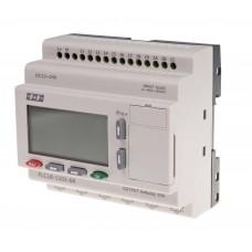 FLC18-12DI-6R контроллер логический