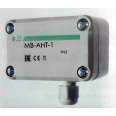 MB-AHT-1 преобразователь